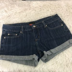 Forever 21 Women's shorts size 28